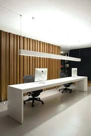 japanese office furniture. Furniture Style Rhtaxitarifacom Office Modern Japanese Design Best Open Loggia O