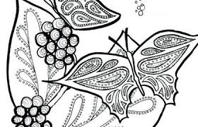 Free Butterfly Coloring Pages Fresh Butterfly Printable Coloring