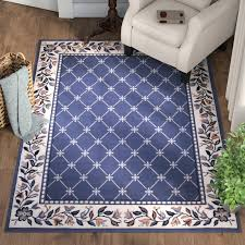 target area rugs blue light blue area rug target navy blue area rug blue and white