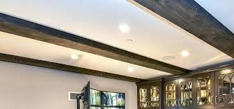 faux wood beams for faux wood beams for faux wood ceiling beams faux wood