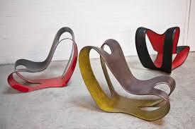 Carbon Fiber Chair Carbon Fiber Chairs Rdesignsolutions