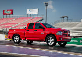 What's the Best Light-Duty Truck for MPG 2016: What the Judges Said ...