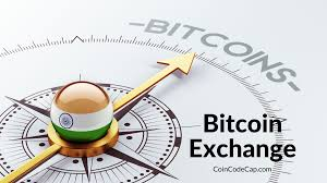 When you encash your bitcoins to cash, keep in mind the taxes. The 5 Best Bitcoin Exchange In India 2021 Updated Coinmonks