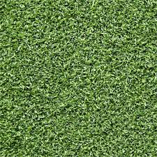 artificial turf texture. Tuff Turf 1.8m X 5m 12mm Multi Synthetic Artificial Texture