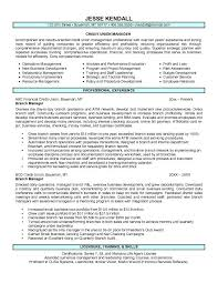 Resume Examples Bank Manager Samples Branch With Regard To 21