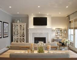 living room : Grey Paint Living Room Stunning Nice Living Room Colors  Stunning Grey Paint Colors For Living Room Ideas Warm Gray Paint Colors Living  Room ...