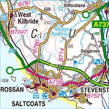 find us ardrossan church of the nazarene Map Of Ardrossan ardrossan church of the nazarene 150a glasgow street, ardrossan, ka22 8eu area map map of ardrossan