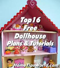 Make your own dollhouse furniture Couch Build Your Own Dollhouse My Wonderfully Gigantic Dollhouse Was Done Why Build Making Dollhouse Greenleaf Dollhouse Kits Build Dollhouse Furniture Bradleyrodgersco