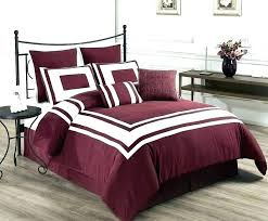 full size of home improvement programme payment scheme nt iob flannel comforters beautiful target twin size
