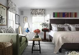 wondrous curtains for bedrooms decor