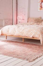 katalin printed rug urban outfitters bedroom design ideas