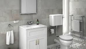 floor gorgeous wickes walls tiles wall bathroom white patterned grey drop ceramic bathrooms inspiring light blue