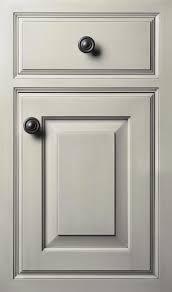 vintage cabinet door styles. Vintage 1\ Cabinet Door Styles C