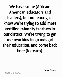 African American Quotes On Education. QuotesGram