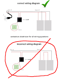how to install smart tint smart film Amp Wiring Diagram allow the smartcling™ self adhesive material 24 hours prior to the installation to acclimate to room temperature laying in a flat position