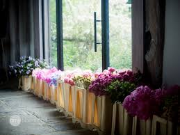 Commercial Photography, Surrey - Kate Avery Flowers - Flower Workshop - Amy  Blackwood Photography