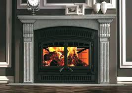 gas fireplace insert reviews best gas fireplace insert