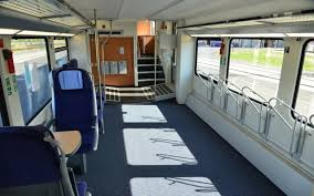Eurocity Intercity Trains In Europe All Trains Best