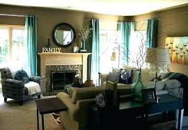 teal and brown living room fresh ideas teal grey brown living room teal brown living room