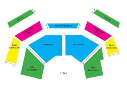 Imagination Stage Seating Chart True To Life Clark Studio Theater Seating Chart 2019