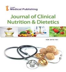 Nutritional screening in hospitalized pediatric patients  a systematic  review  Nutrition Daily