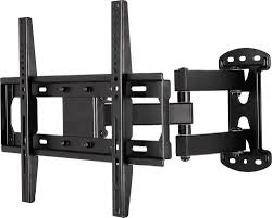 tv holder. high quality swing arm wall mounts tv bracket holder ce/rohs/ul approved tv s