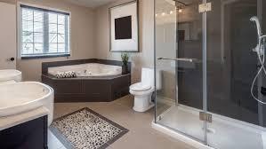 bathroom remodel boston. Medium Size Of Bathrooms Design:bathroom Remodel Boise Bathroom Las Vegas Vanity Boston