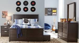 kids bedroom designs. Large Size Of Kids Room:football Theme Based Decor Ideas Football Lovers Room Designs Bedroom