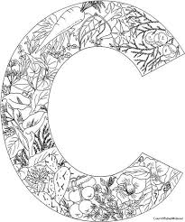 coloring pages coloring pages animals alphabet 52 auf my coloring com