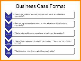 Case Study Template Business Case Study Bravebtr