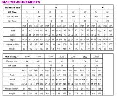 Chinese To American Size Chart Stride Rite Shoe Online Charts Collection