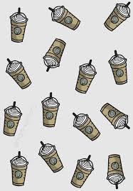 starbucks wallpaper tumblr iphone. Interesting Tumblr And Starbucks Wallpaper Tumblr Iphone