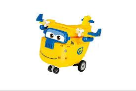 <b>Конструктор COBI</b> Детский самолет <b>Donnie</b> COBI-25124 | Купить ...