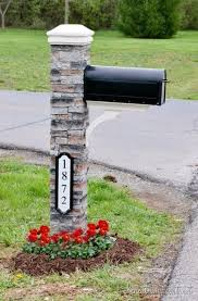 cool residential mailboxes. Residential Mailboxes Cool