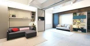efficient furniture. Space Efficient Furniture Awards Amazing Saving Video .