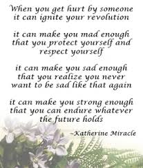 Quotes About Protecting Yourself From Getting Hurt Best of Quotes 24