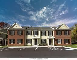 Calvert Heights Apartments