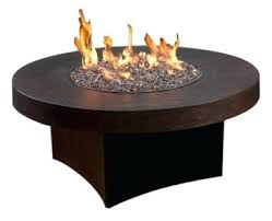 gas fire pits new zealand tables pit by and all canyon stone elegance