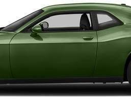 2018 dodge f8 green. perfect 2018 dodge ram arizona  34 green used cars in mitula and 2018 dodge f8
