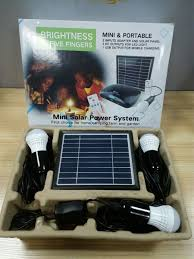 Small Solar Panels For Lights Solar System Kits Solar Energy Power With Small Solar Panel