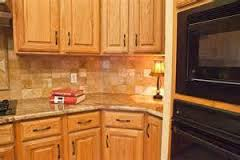 oak cabinets kitchen countertops pics black cabinets with granite countertops  bordeaux granite
