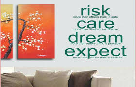 creative office wall art. Plain Office Good Creative Office Decor Wall Art Corporate Supplies Throughout L