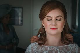 about freelance wedding makeup artist
