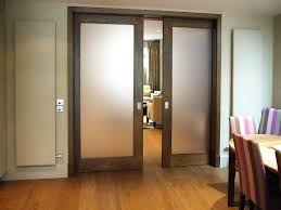 fabulous sliding doors interior double sliding doors interior sliding interior barn doors diy