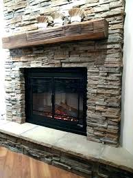 stone veneer panels costco veneers cost cedar creek natural for fireplaces stacked fireplace how much does