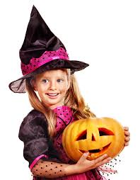pumpkin carving tools for kids. published on: october 24, 2014 pumpkin carving tools for kids