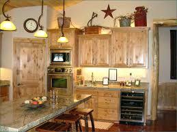 storage above kitchen cabinets wine kitchen cabinet wine themed kitchen decor wine storage above kitchen cabinets