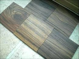 allure flooring reviews allure flooring reviews large size of flooring home depot allure ultra flooring colors allure flooring reviews