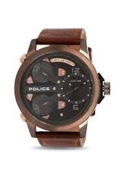 police watches for men price police men watches price in pl14538jsbn65aj king cobra analog watch for men price police pl14538jsbn65aj
