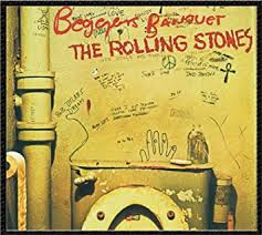 <b>Beggars</b> Banquet: Amazon.co.uk: Music